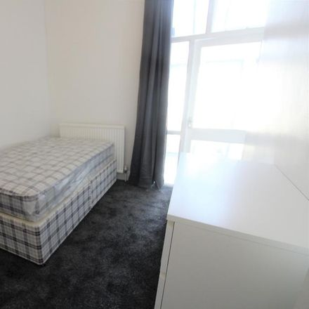 Rent this 1 bed room on Restore Dental Group in 354 Whitchurch Road, Cardiff CF14 3NH