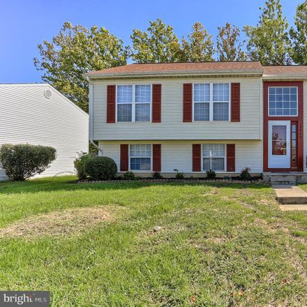 Rent this 5 bed house on 12945 Cunninghill Cove Road in Baltimore County, MD 21220