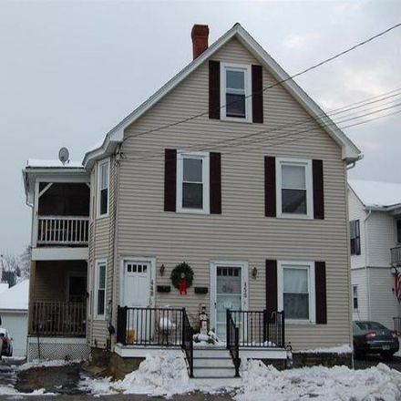 Rent this 4 bed house on 450 Kelley Street in Manchester, NH 03102