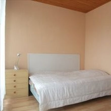 Rent this 2 bed room on 8 Rue Carnavalet in 13009 Marseille, France