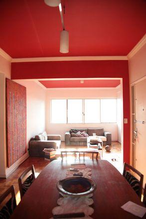 Rent this 2 bed apartment on Alameda Barão de Limeira in Campos Elísios, São Paulo - SP