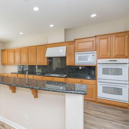 Rent this 4 bed loft on 5136 Via San Lucas in Newbury Park, CA