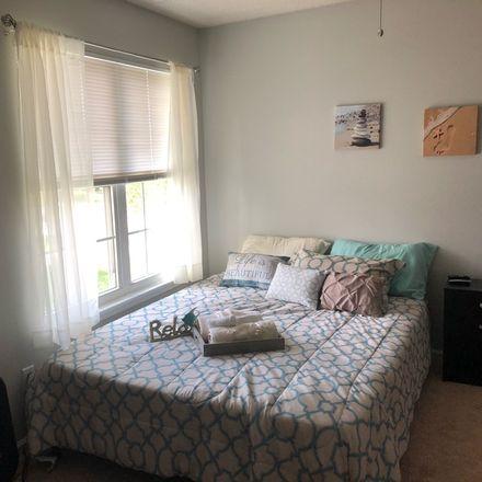 Rent this 1 bed room on 1419 Oleander Avenue in Chesapeake, VA 23325