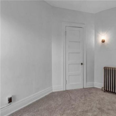 Rent this 4 bed apartment on 112 Ashland Avenue in Buffalo, NY 14222
