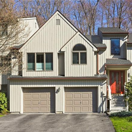 Rent this 4 bed house on 56 Driftwood Drive in Somers, NY 10589