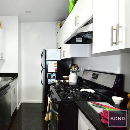 Rent this 1 bed apartment on 145 West 55th Street in New York, NY 10019