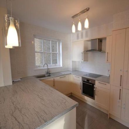 Rent this 3 bed apartment on Tower Bridge Wharf in 31-64 St Katharine's Way, London E1W 1UR