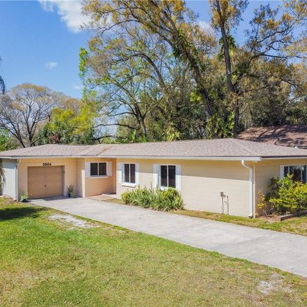 Rent this 3 bed house on 3904 North Ridge Avenue in Tampa, FL 33603