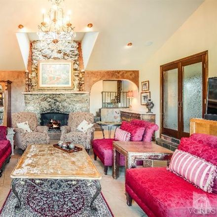 Rent this 3 bed house on 314 Upper Lake Rd in Westlake Village, CA