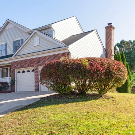 Rent this 4 bed house on 4 Discovery Court in Carney, MD 21234