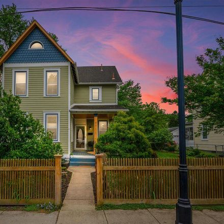 Rent this 3 bed house on 4711 Riverdale Road in Riverdale Park, MD 20737