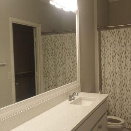 Rent this 2 bed condo on 496 Village Parkway in Atlanta, GA 30306