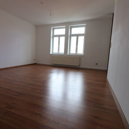 Rent this 3 bed apartment on Saxony-Anhalt