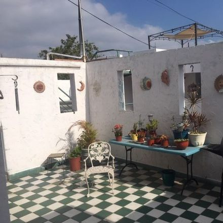 Rent this 0 bed apartment on Avenida Lucrecia Toriz in Zona Centro, 22050 Tijuana