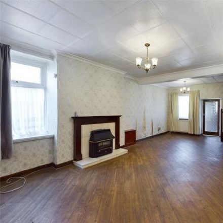 Rent this 2 bed house on Glantaff Road in Troed-y-rhiw, CF48 4ED