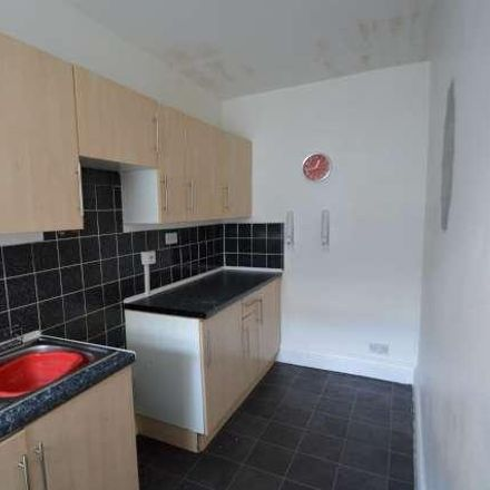 Rent this 2 bed apartment on Fit2Be - Ladies Only Health & Fitness in Croft Road, Blyth NE24 2JL