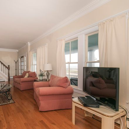 Rent this 5 bed house on Ocean Avenue in Neptune Township, NJ 07756