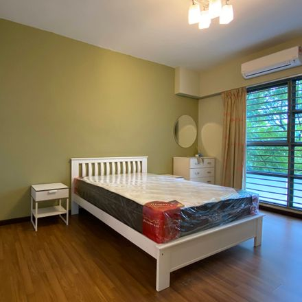 Rent this 2 bed apartment on SS17 in 47500 Subang Jaya City Council, Selangor