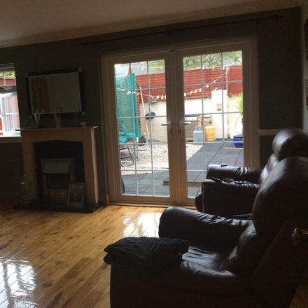 Rent this 2 bed room on 24 Mask Green in Harmonstown, Dublin 5