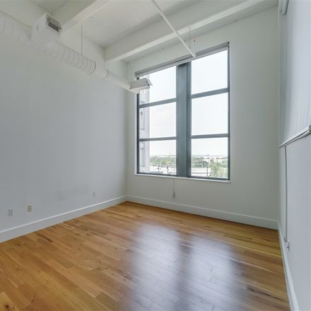 Rent this 1 bed loft on Journal Sq in Jersey City, NJ