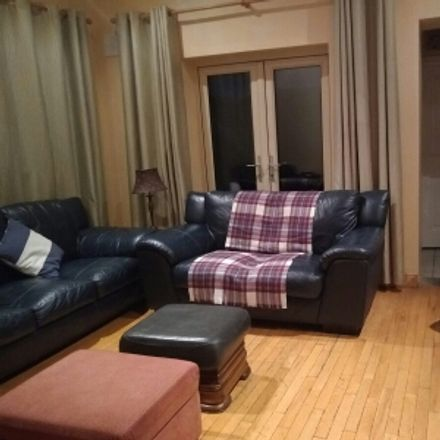 Rent this 1 bed room on Killala Road in Cabra West C ED, Cabragh (E.D. Finglas)
