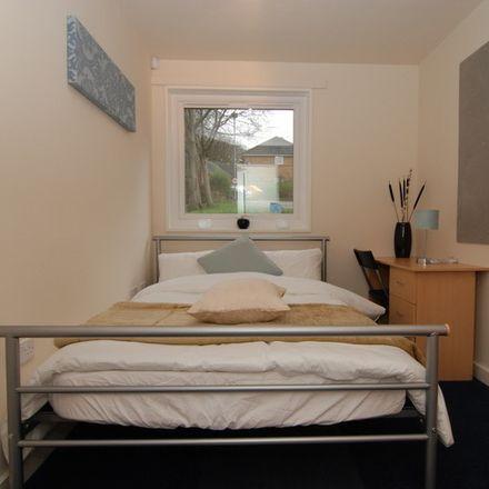 Rent this 6 bed room on Heritage Park Community School in Norfolk Park Road, Sheffield S2 2RU
