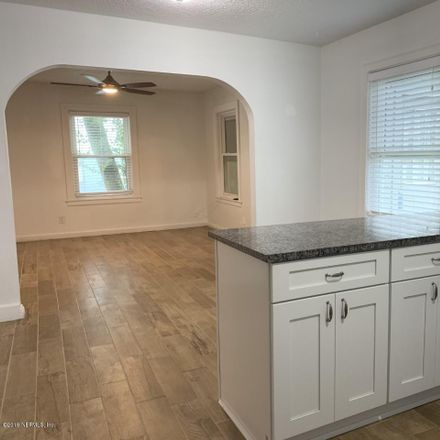 Rent this 2 bed house on 1211 Penman Road in Neptune Beach, FL 32250