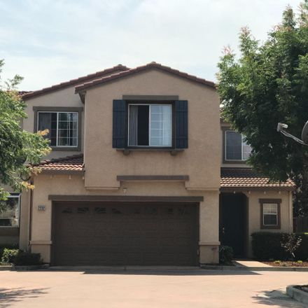 Rent this 4 bed house on 2232 Lenox Place in Agnew, Santa Clara