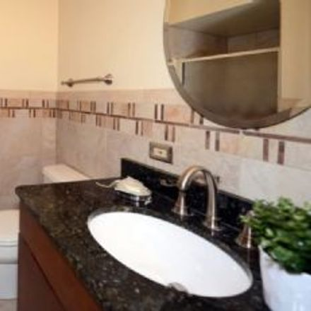 Rent this 1 bed apartment on Stonebridge Drive in Arlington Heights, IL 60004