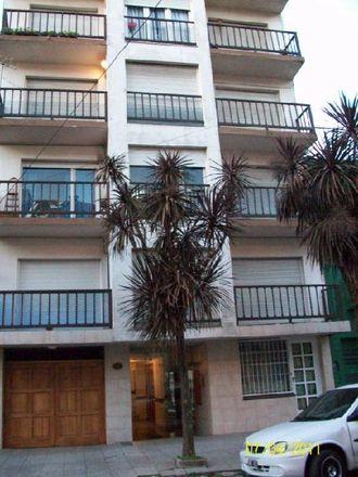 Rent this 0 bed condo on Maipu 3153 in La Perla, MAR DEL PLATA Mar del Plata