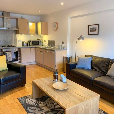 Rent this 2 bed apartment on 161 High Street in Glasgow, G1 1QF