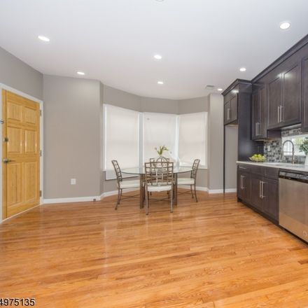 Rent this 2 bed townhouse on Franklin St in Bloomfield, NJ