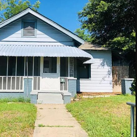 Rent this 3 bed house on Pierpont Ave in Columbus, GA