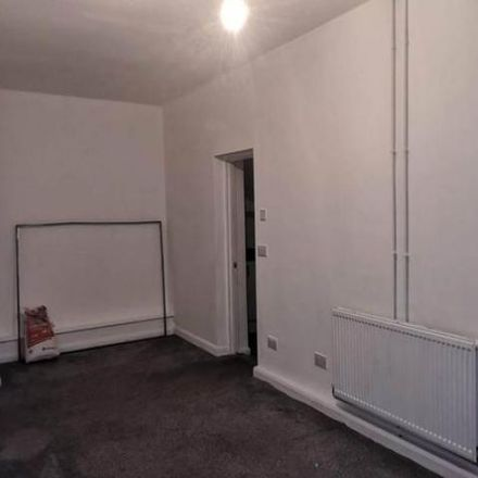 Rent this 3 bed apartment on Juliet Street in Ashington NE63 9EA, United Kingdom