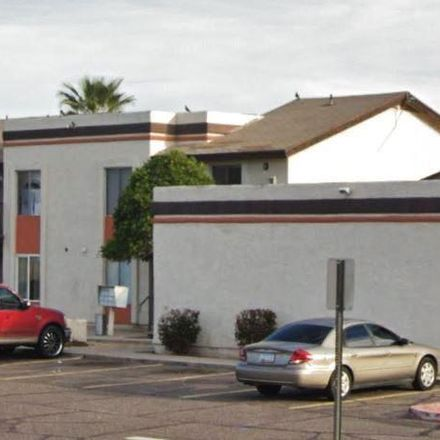 Rent this 2 bed apartment on 4233 North Longview Avenue in Phoenix, AZ 85014