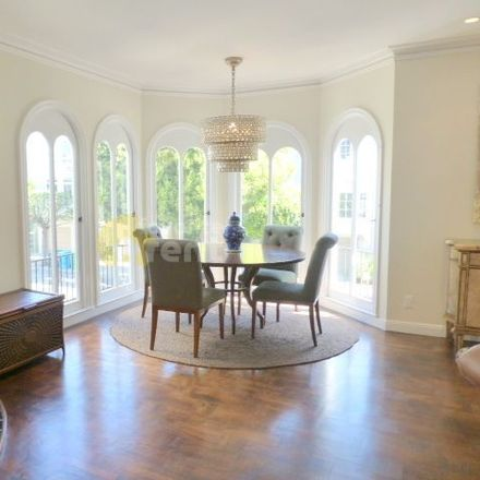 Rent this 4 bed apartment on 159 Cervantes Boulevard in San Francisco, CA 94123