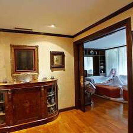 Rent this 4 bed apartment on Carrer de Beltrán i Rózpide in 8, 08034 Barcelona