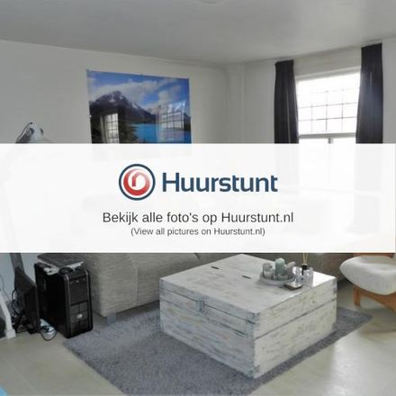 Rent this 0 bed apartment on Nieuwstad in 7201 NS Zutphen, Netherlands
