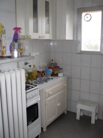Rent this 2 bed room on Via don Giovanni Bosco in 48/E, 10144 Turin TO