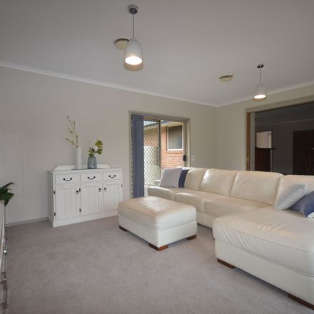 Rent this 4 bed house on 14 Cousins Street