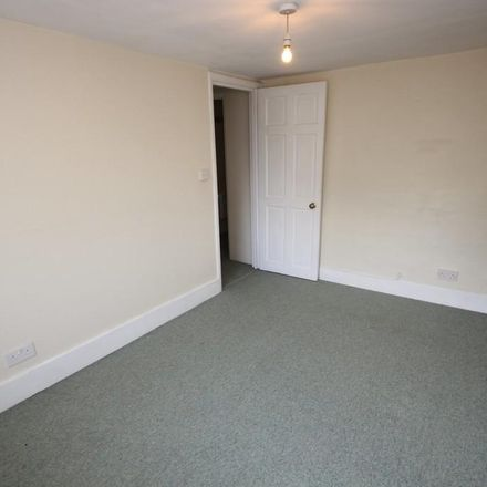 1 bed apartment at East Hill, Dartford DA1 1RZ, United ...