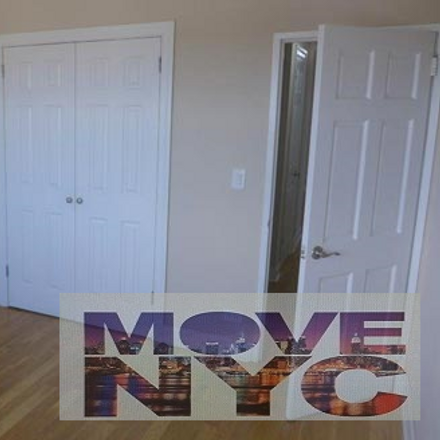 Rent this 2 bed apartment on 801 Neill Avenue in New York, NY 10462