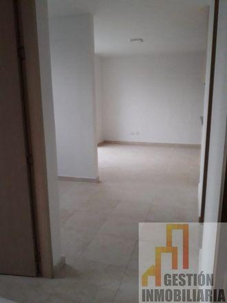 Rent this 3 bed apartment on Diagonal 21D in Dique, 130013 Cartagena