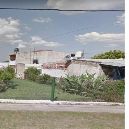 Rent this 0 bed townhouse on Buenos Aires in Villa Hogar Alemán, B1852 EMM Partido de Almirante Brown