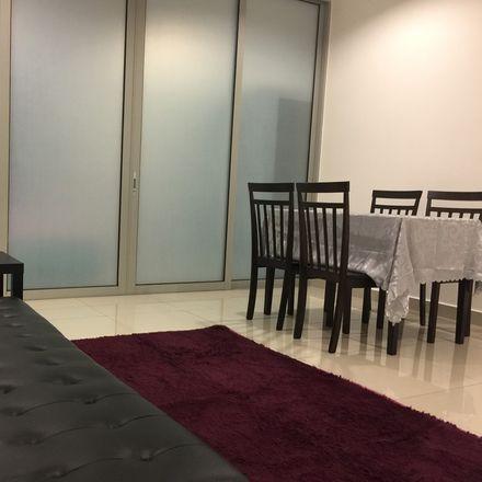 Rent this 1 bed apartment on Subang Jaya in 16 Sierra, SELANGOR