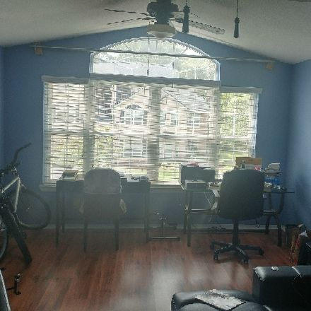Rent this 1 bed room on Grand Reserve Condominiums in Jacksonville, FL 3224