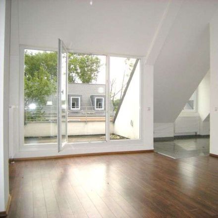 Rent this 1 bed apartment on Engelbertstraße 33 in 41462 Neuss, Germany