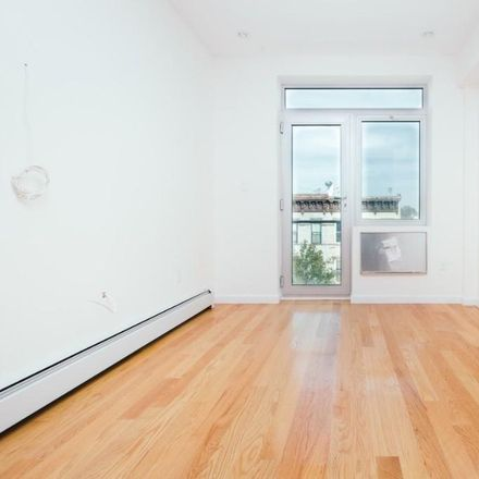 Rent this 2 bed apartment on Grand Street in New York, NY 11211