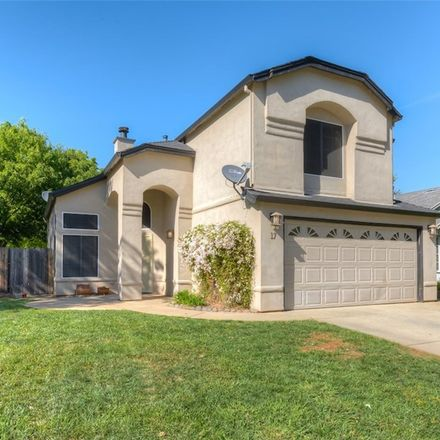 Rent this 4 bed house on 17 Patches Drive in Chico, CA 95928