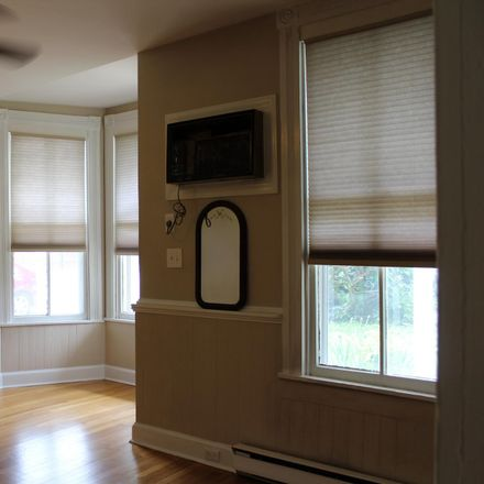 Rent this 1 bed apartment on N Charles St in Charles Town, WV